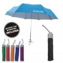 Paraguas RP-035